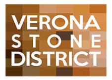 Verona-Stone-District-logo